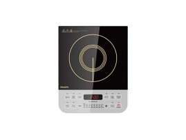 Philips Induction cooktop Or Similar