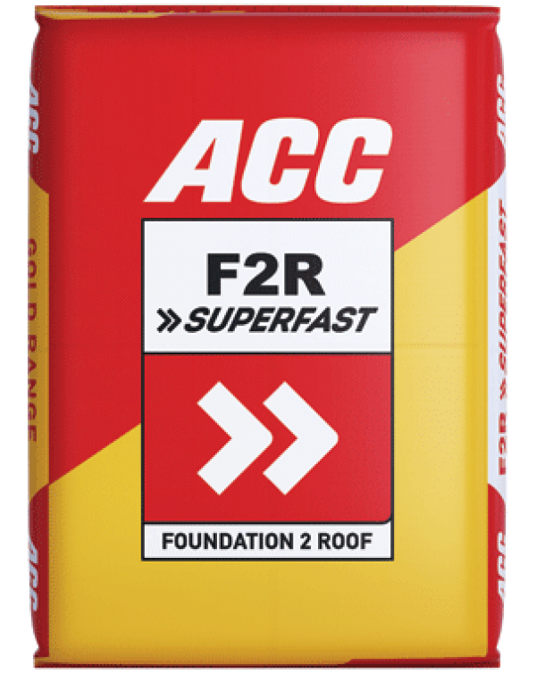 F2R SUPERFAST - PAPER PACK